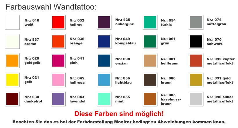 wandtattoo stadt dresden wandaufkleber 10 farben 2 gr en hennef. Black Bedroom Furniture Sets. Home Design Ideas